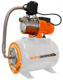Hidroforul Ruris AquaPower 6009S, 880 W