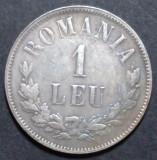 A4352 1 leu 1876 FALS