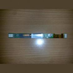Invertor HP Compaq nx6125 (393556-001)