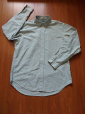 Cămașă Polo Ralph Lauren mărimea XL/XXL