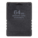 Memory Card PS2 64 MB - 60001