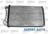 Cumpara ieftin Sistem incalzire habitaclu Audi A4 (2001-2004) [8E2, B6] 8E1 820 031
