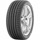Anvelope GoodYear Eagle F1 Asymmetric 2 285/35R18 97Y Vara