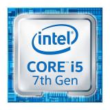 Procesor Intel Core i5-7500 Quad Core 3.4 GHz Socket 1151 Tray