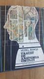 Tratat de anatomia omului- Viorel Ranga