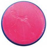 Culoare roz pictura de fata si corp 18ml Classic Bright Pink