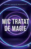 Mic tratat de magie