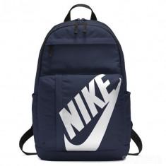 Ghiozdan Nike Elemental - Ghiozdan Original - BA5381-451, Altele