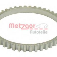 Inel senzor, ABS RENAULT MEGANE I (BA0/1) (1995 - 2004) METZGER 0900259