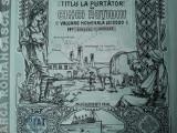 2500 Lei 1938 Banca Romaneasca actiuni vechi / Romania 581145
