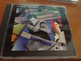 ROBERT PALMER - Addictions Vol. 1, CD