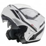 Casca protectie H006, Z-Tech Bike