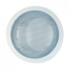 CAPAC DIFUZOR TAVAN 6.5 inch