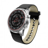 Ceas smartwatch RegalSmart KW99-213,GPS, Android, super amoled, puls, sim,...