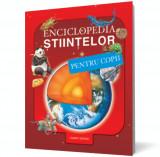Enciclopedia științelor pentru copii, Corint Junior