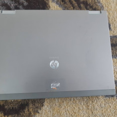 Dezmembrez HP 2540p