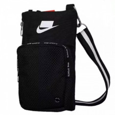 Borseta Nike NK SPORT SMIT