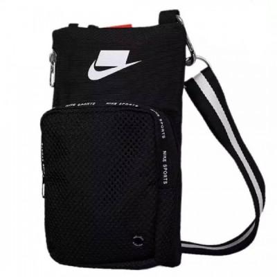 Borseta Nike NK SPORT SMIT foto