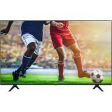 Televizor LED Hisense 43A7100F, 108cm, Clasa G, Smart TV Ultra HD 4K