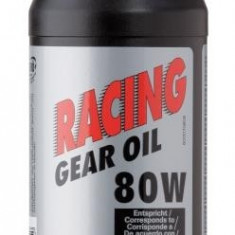 Ulei transmisie moto 80w, Liqui Moly Racing , 500ml