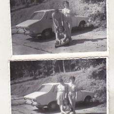 bnk foto - Dacia 1300 - lot 2 fotografii