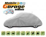 Prelata auto, husa exterioara Mobile Garage L New Beetle, lungime 410-430cm