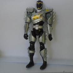 bnk jc Power Rangers - figurina