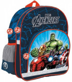 Ghiozdan Avengers 38 cm Starpak