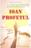Ioan profetul, Olimpiu Magheran