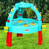 Masuta de activitati pentru apa PlayLearn Toys, DOLU