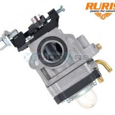 Carburator motocoasa Ruris DAC 210, DAC310