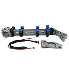 Cable management HP DL380 DL385 G8 663488-B21