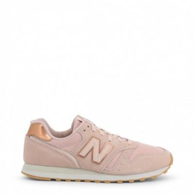 Sneakers NEW BALANCE, 40.5, ROZ foto