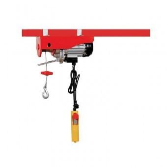 Electropalan Strend Pro YT-400/800, 1300 W, 800 kG foto