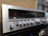 Amplificator/Tuner - SANSUI R30 - RAR/Vintage/Impecabil/made in JAPAN