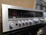 Amplificator/Tuner - SANSUI R30 - RAR/Vintage/Impecabil/made in JAPAN, 41-80W