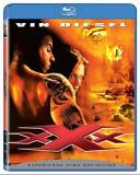 Triplu X / XxX - BLU-RAY Mania Film