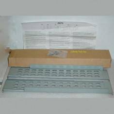 Sine rack APC OM-756D OM-756H OM-756F ASM SMART UPS 2U 2URM