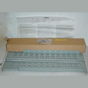 Sine rack APC OM-756D ASM SMART UPS 2U 2URM