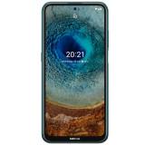 Telefon mobil Nokia X10 64GB 6GB RAM Dual SIM 5G Green