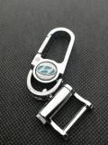 Breloc Auto Hyunday carabina accesorii breloc chei auto cadou unisex posesori