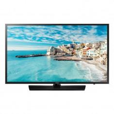 Hotel tv 49 samsung hg49ej470mk led fhd film mode boxe 2*20w game mode pip teletext, 125 cm