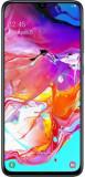 Telefon Mobil Samsung Galaxy A70, Procesor Snapdragon 675, Super AMOLED touchscreen 6.7inch, 8GB RAM, 128GB Flash, Camera Tripla 5+8+32MP, 4G, Wi-Fi,