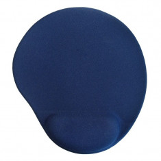 Mouse pad Gembird, gel