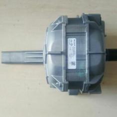 Motor masina de spalat Beko 2843120300