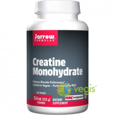 Creatine Monohydrate 325gr