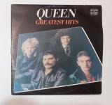 Queen - Greatest Hihs - Dublu Album - Disc vinil, vinyl  LP | arhiva Okazii.ro
