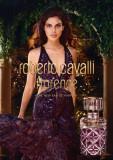 Cumpara ieftin Roberto Cavalli Florence Body Lotion 150ml pentru Femei
