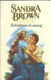Imbratisare in amurg - Sandra Brown