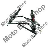 MBS Kit suspensie fata Ski-Doo REV Gen4 Summit/Freeride, latime 975-1019 mm, Cod Produs: 860201588SK